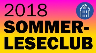 Sommerleseclub 2018