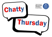Logo Chatty Thursday